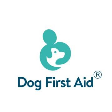 dog first aid certified dog walker midhurst charlotte watson
